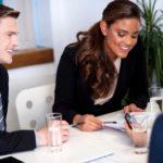 הלוואה לפתיחת עסק חדש